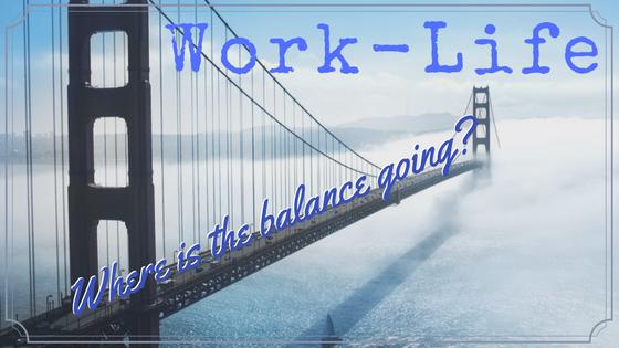 Bridge to Work-Life Balance?